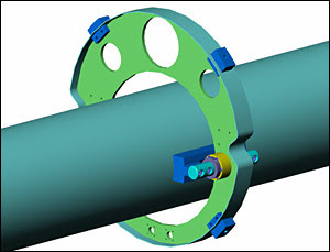 LongitudinalForce.jpg