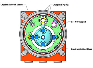 MagnetCrossSection.jpg