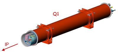 Q1magnet.jpg