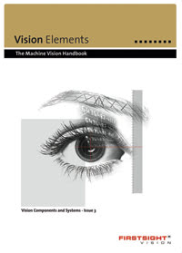 FirstSightVision_CoverFront.jpg