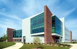 News-Bits-1_Biomedical-Building.jpg