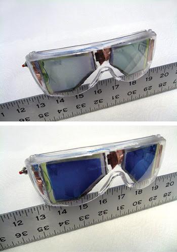 TWSun_glasses_combo.jpg