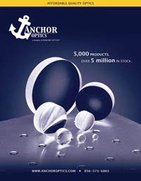 AnchorOptics_coverX074.jpg
