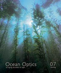 OceanOptics.jpg