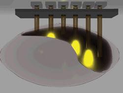Figure3_NanoFeat.jpg