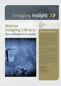 Matrox-Imaging.jpg