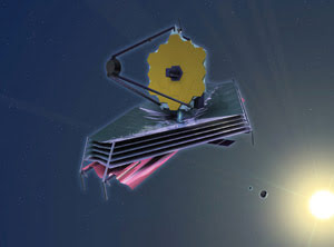 Telescope_Fig1_JWST.jpg