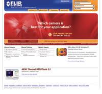 FLIR-Systems.jpg