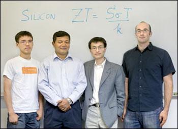 nanowires2.jpg