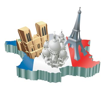 France_000005494515_illustration.jpg