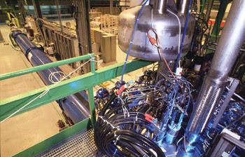 Helium_Fig5_CERNCryogenics.jpg