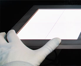 OLED_Touchscreen.jpg