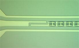 JILA-noiseless-amplifier.jpg