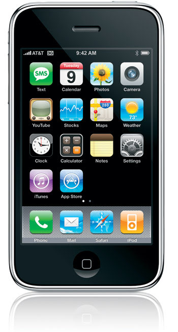 iphone3g_home.jpg