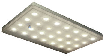 BWLighting_DDU28LED.jpg