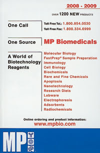 MPBiochemicals.jpg