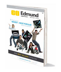 EdmundOptics.jpg