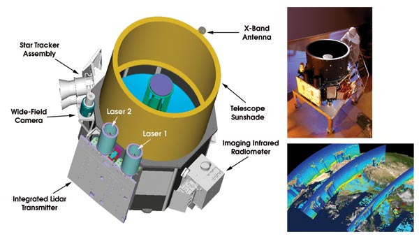 NASA_Fig1.jpg