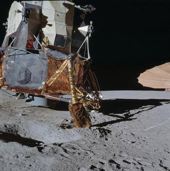 NASA_Fig3.jpg
