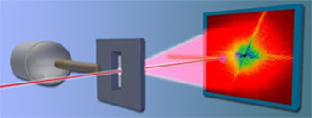 x-ray-diffraction.jpg