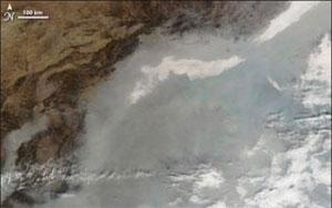 auav---nasa-satellite.jpg