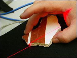 LaserRangefinder.jpg