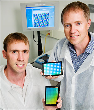 PhotonicCrystalBioSensors.jpg