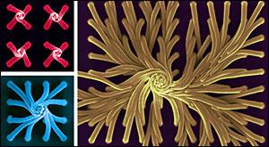Nanobristleclusters.jpg