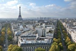 Paris_iStock_4539420Med.jpg