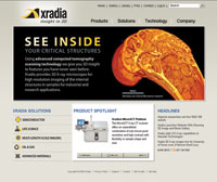 Xradia.jpg