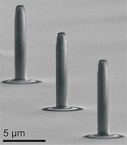 Nanotowers.jpg