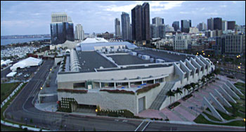 SanDiegoConventionCenter.jpg