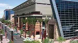 Phoenix_ConventionCenter.jpg