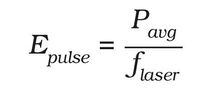 LaserBeamMeasurement_PhotonInc_Equation2