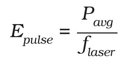 LaserBeamMeasurement_PhotonInc_Equation5