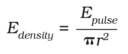 LaserBeamMeasurement_PhotonInc_Equation7