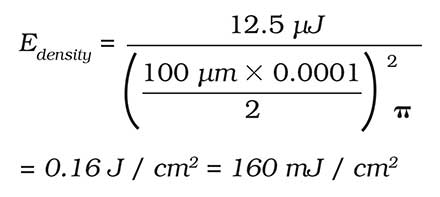 LaserBeamMeasurement_PhotonInc_Equation8