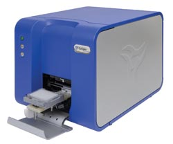Microfluidic_Fig3_LabChip-GX.jpg