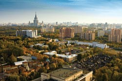 Moscow_iStock_7510638Med.jpg