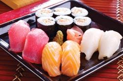 Sushi_iStock_3349790Med.jpg