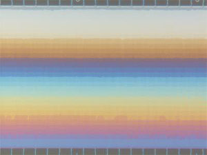 nanofluidic_ColorBands.jpg