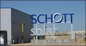 SchottSolarSign.jpg