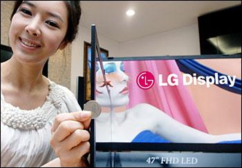 LGLCDTV.jpg