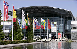 MunichTradeFairCentre.jpg