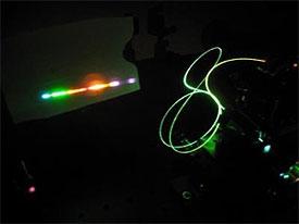 Photonic-Crystal-Fiber.jpg
