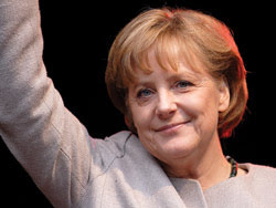 Fig2_AngelaMerkel.jpg