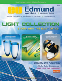 EdmundOpticsLightCollection.jpg