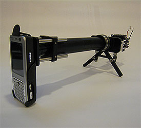 CellScopePrototype-2.jpg
