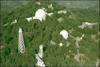 MountWilsonaerial.jpg