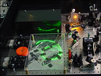 QuantumElectronics.jpg